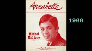 Rocky Henry William - Annabelle