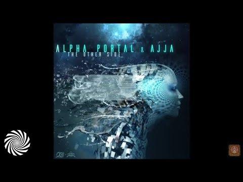Alpha Portal & Ajja - The Other Side
