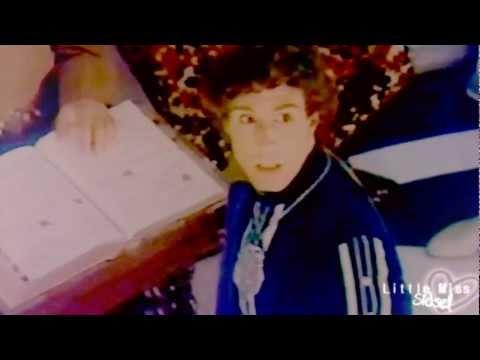 Romeo & Juliet - Tribute to John Shea
