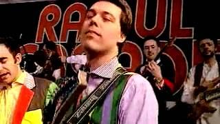 Italian Hits Successi Italiani 1995-1999
