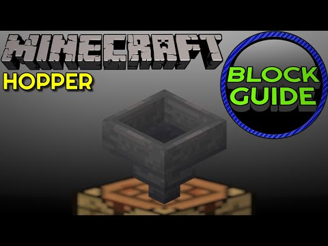 how-to-craft-and-use-hopper---minecraft-java-edition