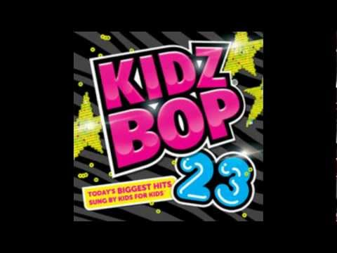 Kidz Bop Kids: Good Time