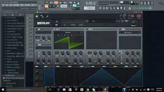 my FAVORITE VST instruments(all of these plugins have or will have overviews and reviews on this channel serum Bakin Soda Obscurium Harmor Cyclops Bazille Inspya ME Big Bang Theory ..., 2015-09-05T13:40:59.000Z)