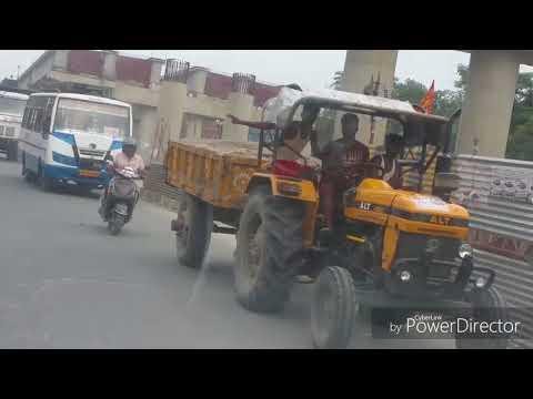 Njp (india)to kakarvitta (nepal)