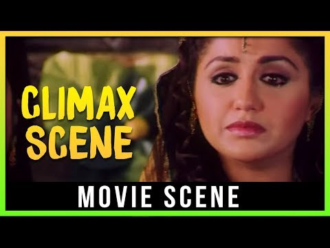 Arputha Theevu - Climax Scene | Prithviraj | Mallika Kapoor | Karunas | Malavika