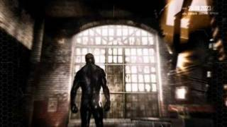 Video Intro Crysis 2 [Español HD] download MP3, 3GP, MP4, WEBM, AVI, FLV Desember 2017