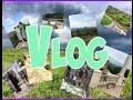 Vlog Кисловодск Поездка парк гора кольцо водопады mp3