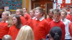 Craigton Primary