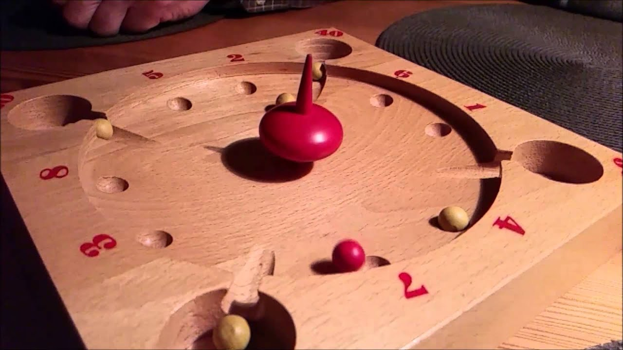 Slots village 25 free spins