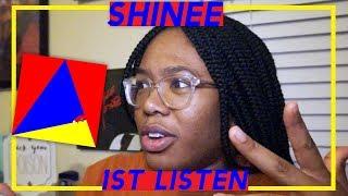 Baixar SHINee The Story Of Light EP.1 FIRST LISTEN [HOUSENee's BACK!!]