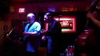 Blues Harmonica - Dennis Gruenling - Mississippi Saxophone