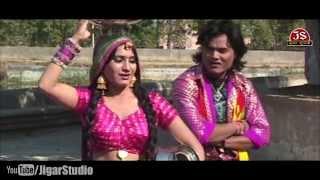Download Hindi Video Songs - Pehli Nazar Ma Gori Pritadi Bandhani - Romantic Gujarati Song