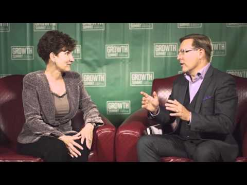 Adele Revella, Author of Buyer Personas, Interviewed by Verne