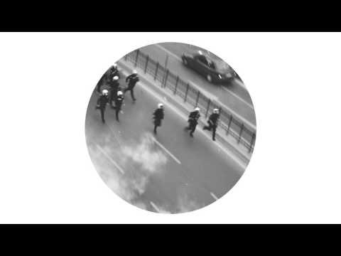 TRP - The Future [Mörk]