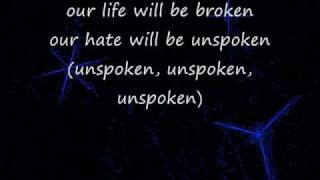 Weezer-Unspoken (Lyrics) Hurley Album + free download