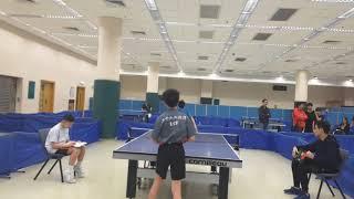 Publication Date: 2019-01-26 | Video Title: GT College VS 香港道教聯合會圓玄學院第三中學