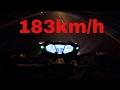 Bikers meet   Besant nagar   Tovo   Gopro   superbikes   Night Ride