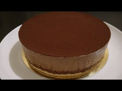 recette-du-royal-au-chocolat-ou-trianon
