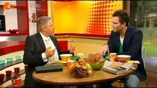 Wie funktioniert unser Wirtschaftssystem - Dirk Müller Mr. DAX 21.06.2012 - Bananenrepublik