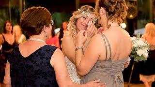 Die Fitnesstrainerin möchte heiraten: Doch als der Bräutigam gesucht wird passiert das Unmögliche