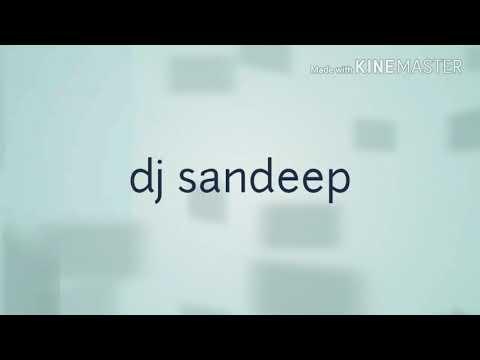 Dj ooriki utharana mix song dj sandeep  7289727653