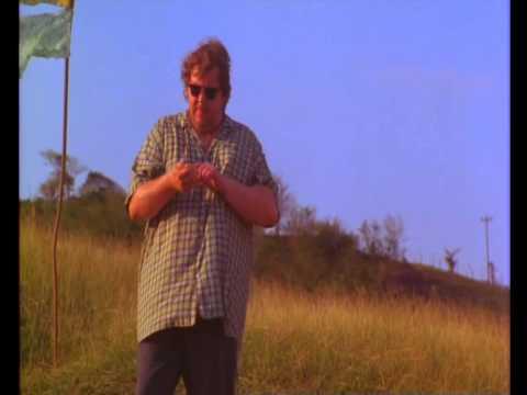 extrait de 3 minute du film disney, RASTA ROCKET scène du premier entrainement