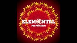 Elemental - Pod pritiskom [2008] full album