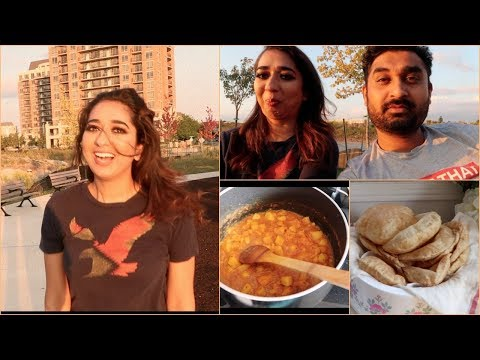 Bollywood Mommy || Husband Tag Take 3 || Brownbeautysimor