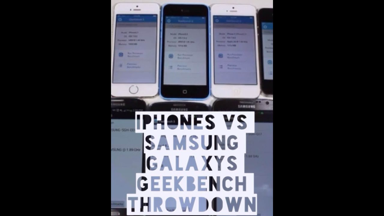Samsung S3 Vs S4 Vs Note 2 | www.imgkid.com - The Image ...