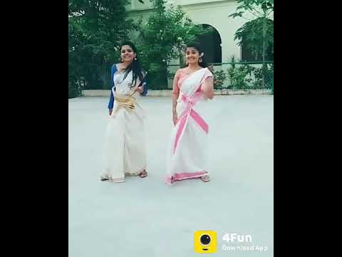Teenmar Beat Dance |whatsapp Video