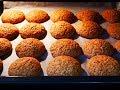 МЕДОВОЕ печенье ЗАМЕЧАТЕЛЬНЫЙ рецепт ОЧЕНЬ ВКУСНОГО печенья Рецепт ПЕЧЕНЬЯ Вкусная выпечка