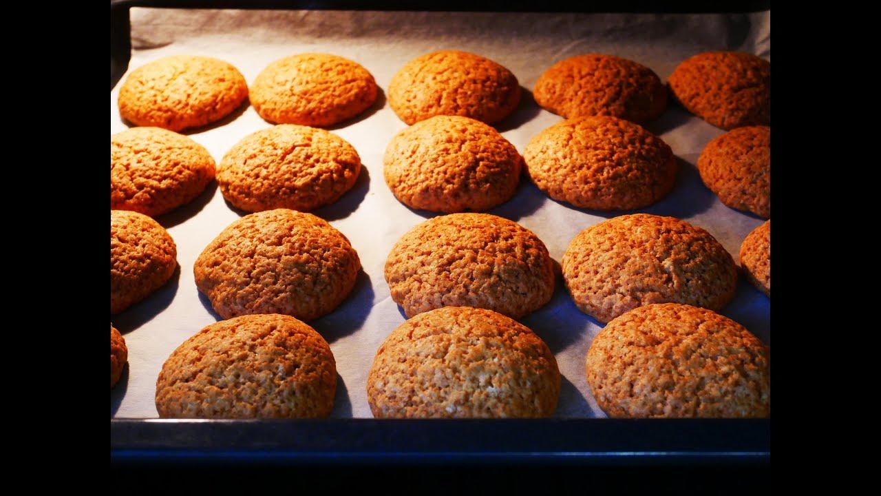 Рецепты песочного печенья | 720x1280