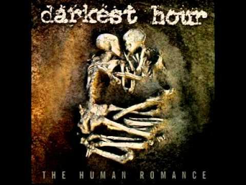 Darkest Hour - Savor the Kill (NEW SONG 2011)