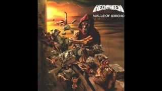 Metal Invaders - Helloween