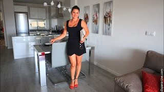 Купить недвижимость в Испании от застройщика, новые квартиры Villamartin цена 125 т €(, 2014-10-23T13:31:00.000Z)