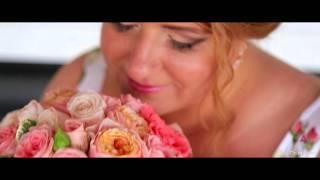 Свадьба под ключ. свадебное видео. 89655219878
