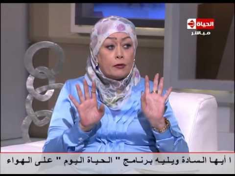 """إنتبهوا أيها السادة – أ.د\ أحمد السبكي """" أستاذ جراحات السمنة والسكر """" … عملية تحويل المسار"""