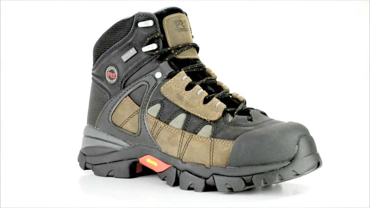 Timberland Boots For Men 2012 Men s Timberland 90646 Alloy