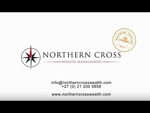 Northern Cross Wealth Management