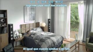 jyj in heaven sub español Un pedido de @tvxqkame20 Realmente la can...