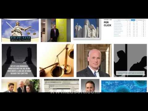mesothelioma attorney directory