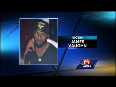 JPSO: Victim in Oakwood Center Mall shooting targeted by shooter; Suspect in custody