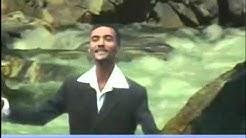 MEGERSA BEKELE. OROMO GOSPEL SONG. 2013