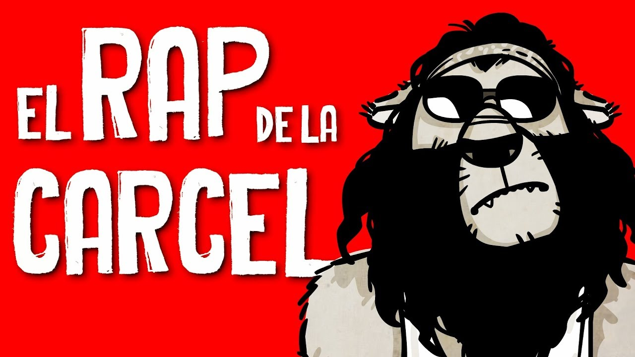 El Rap De La Carcel Ft Pablo Nic O Para Zooxxi