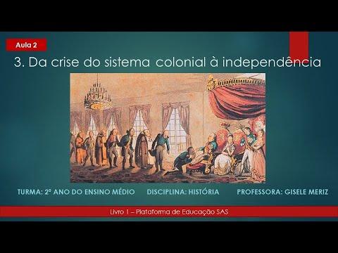 31/03/2020---história---gi-meriz---cap.-3:-da-crise-colonial-à-independência-(parte-2)