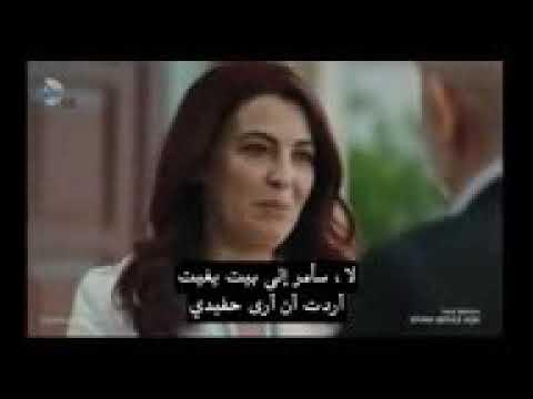 مسلسل حب ابيض واسود الحلقة 22 القسم 2 مترجم Youtube