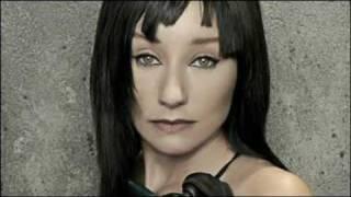 Tori Amos - Velvet Revolution (Instrumental)