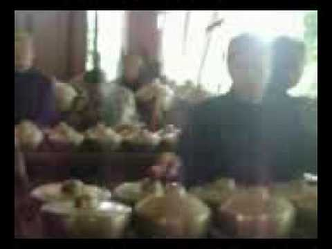 gamelan is music indonesia,product for tourism,businesssolo
