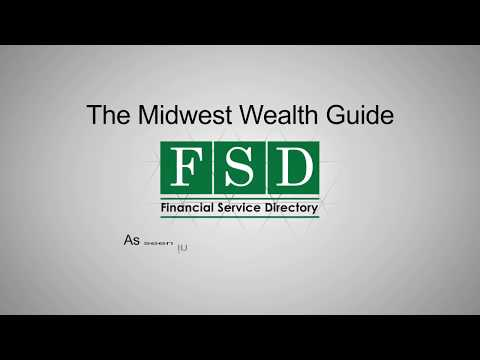 Midwest Wealth Guide