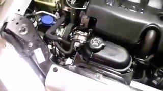 Peugeot 306 2.0 HDI